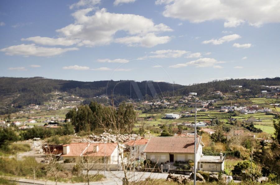 Imagem 9