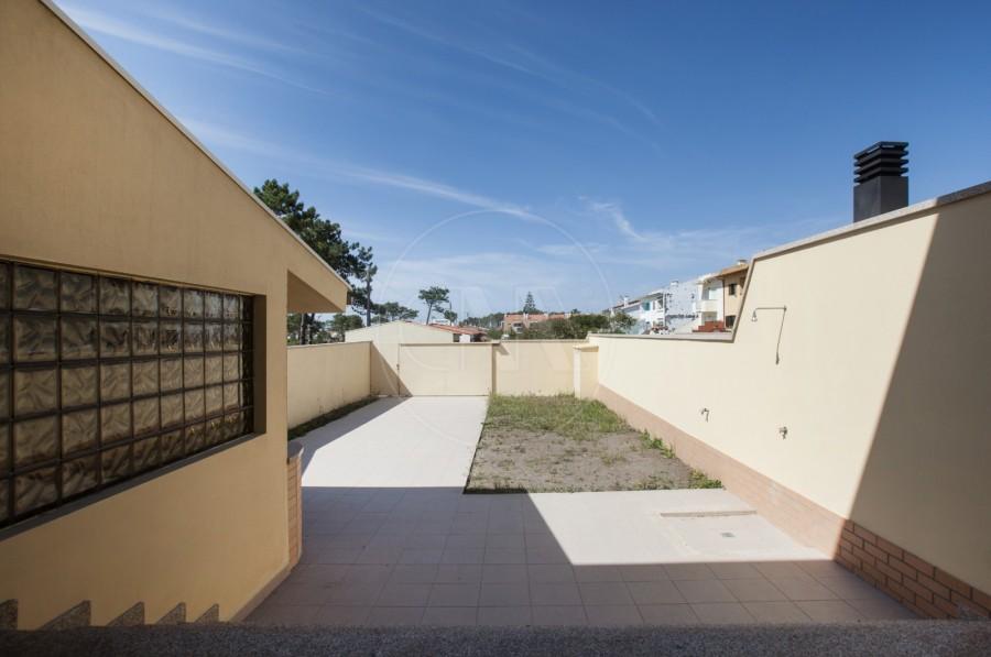 Quintal/Jardim (Imagem 2)
