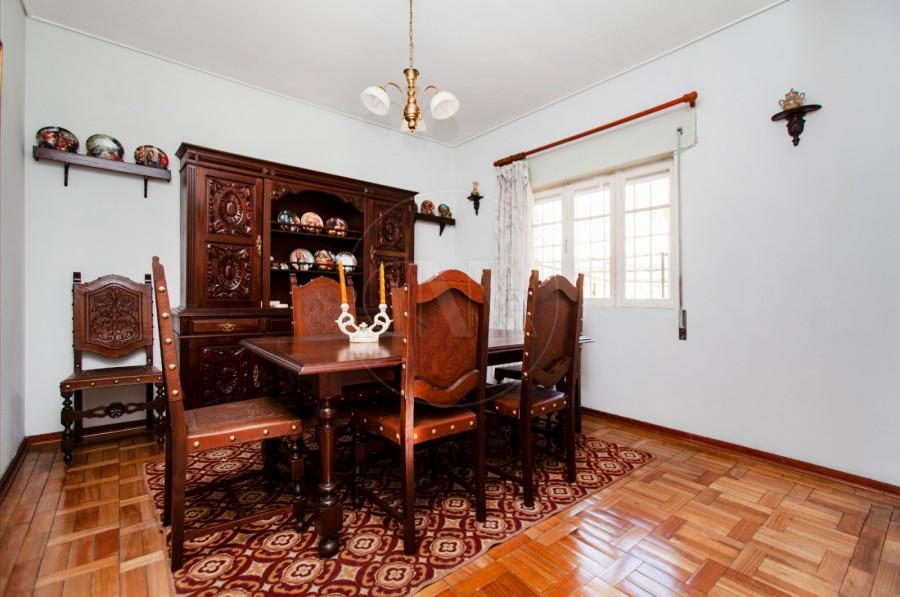 Sala de jantar (Imagem 1)