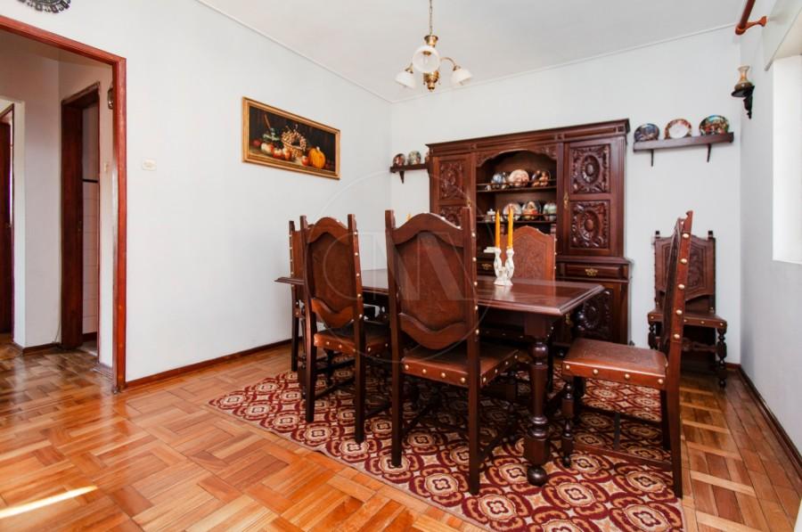 Sala de jantar (Imagem 2)