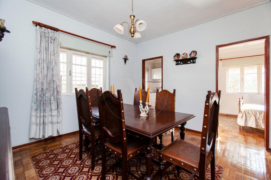 Sala de jantar (Imagem 3)