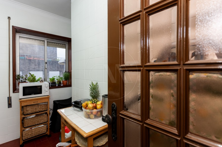 Cozinha (Imagem 2)