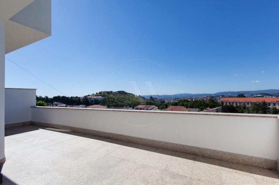 Terraço (Imagem 1)