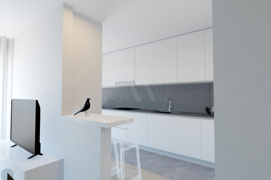 Cozinha (Imagem 1)