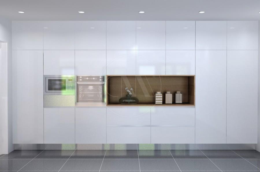 Cozinha (Imagem 4)