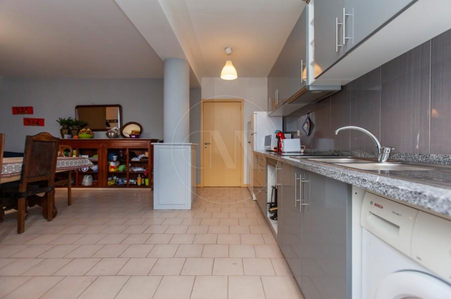 Cozinha (Imagem 3)