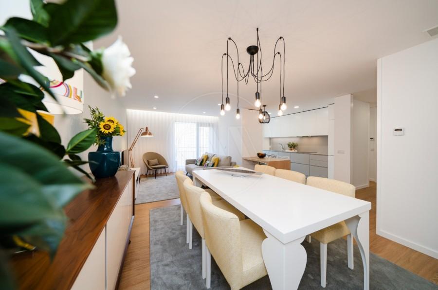 Sala de jantar (Imagem 4)