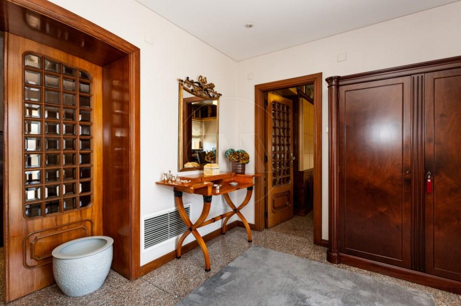 Hall de entrada (Imagem 2)