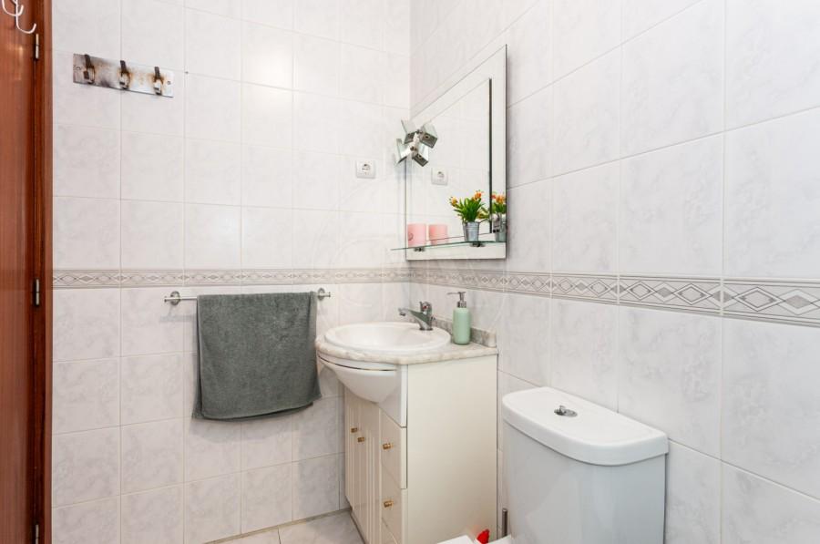 Casa de banho (Imagem 2)