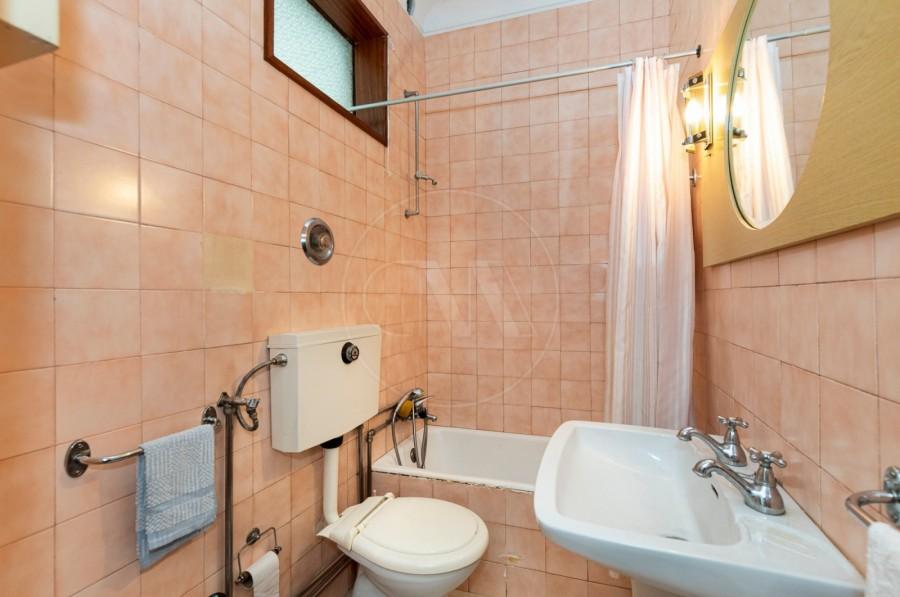 Casa de banho (Imagem 1)