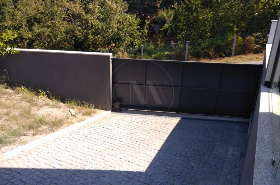 Entrada (Imagem 2)