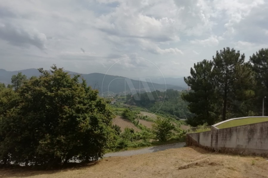 Terreno (Imagem 4)