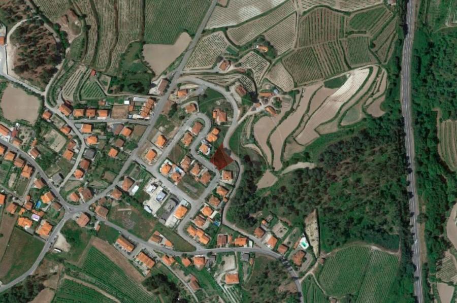 Área envolvente (Imagem 2)
