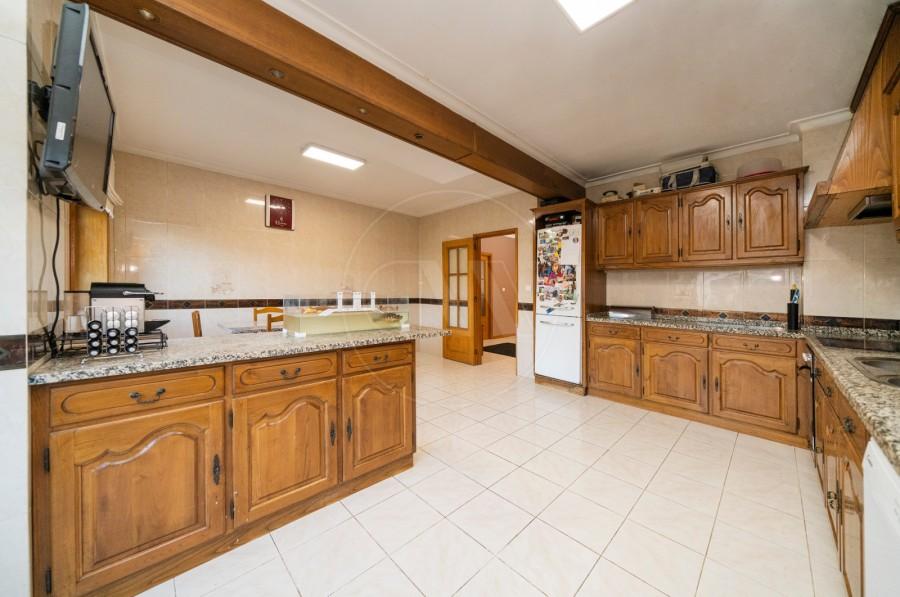 Cozinha (Imagem 5)