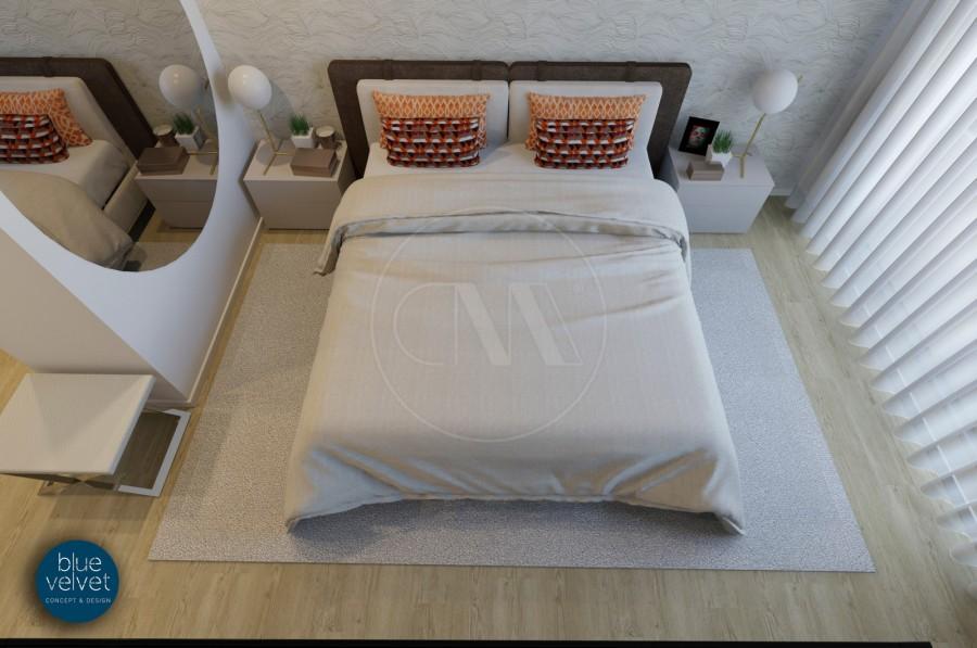 Suite (Imagem 3)