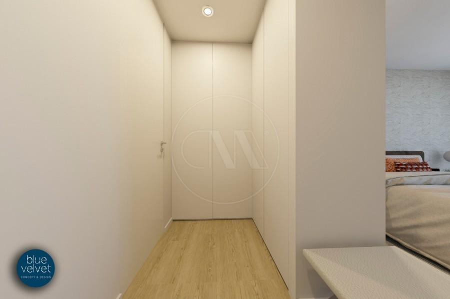 Suite (Imagem 1)