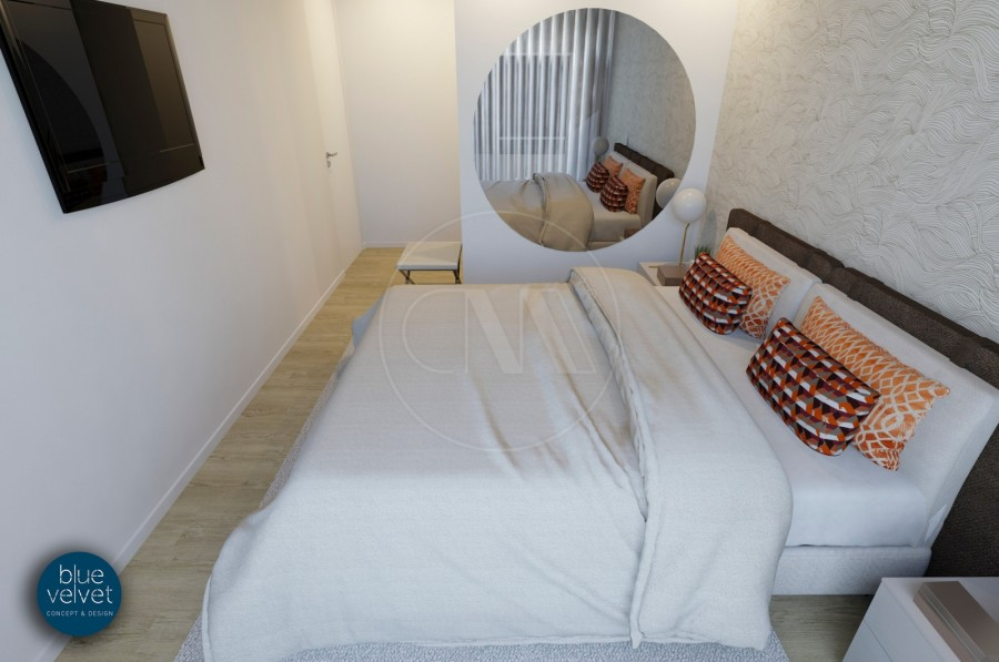 Suite (Imagem 4)