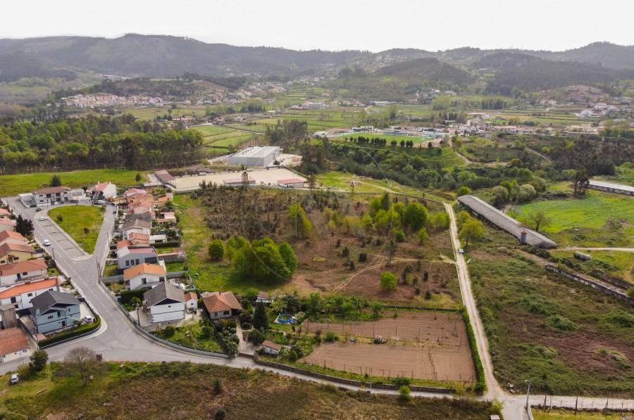 Terreno (Imagem 7)