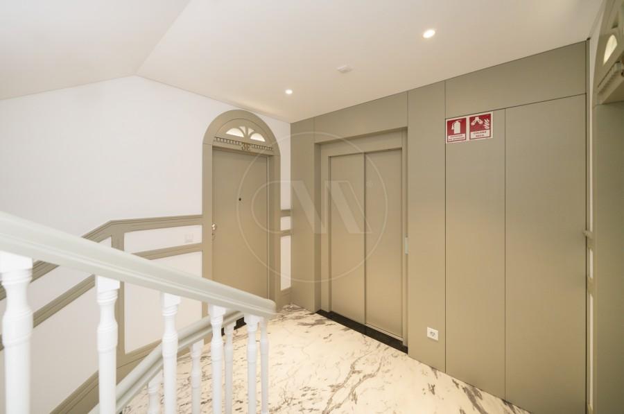Hall de entrada (Imagem 1)