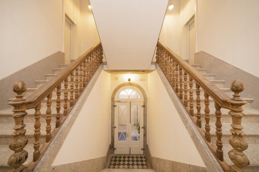 Hall de entrada (Imagem 3)