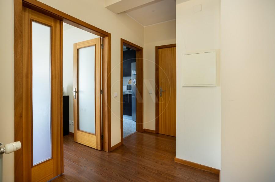 Hall de entrada (Imagem 4)