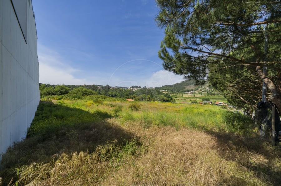 Terreno (Imagem 5)