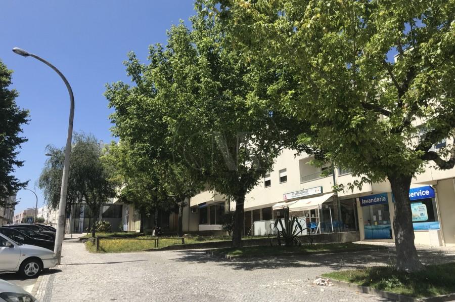 Fachada (Imagem 2)