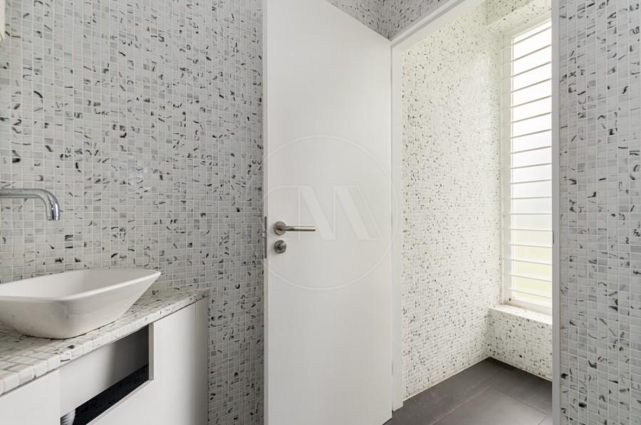Casa de banho (Imagem 4)