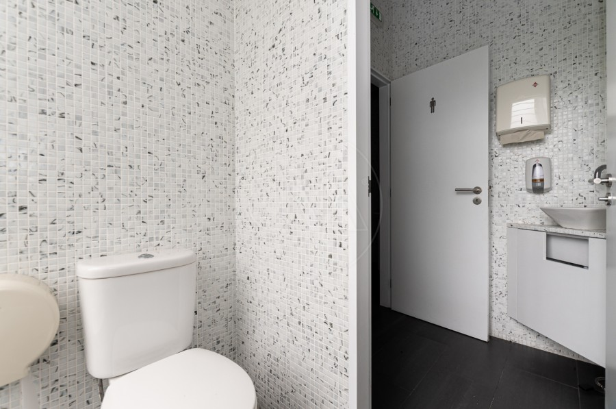 Casa de banho (Imagem 5)